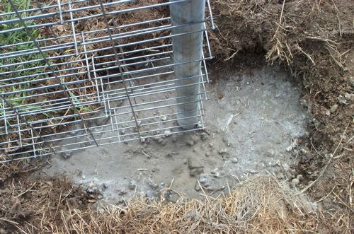 2007017 SISMO S6 Fence - 9.jpg