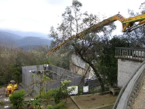 2005098 Luis Alberto, Braga PT - 1.jpg