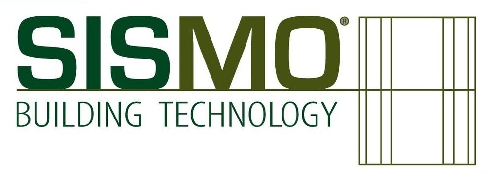 sismo logo big.png