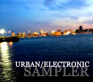 Music-Package-Sampler-cover.jpg