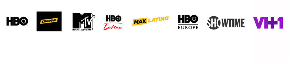 client-logos2.jpg