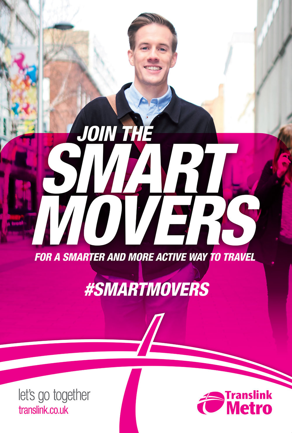 1500_003903+TL_JoinTheSmartMovers_Metro_6SHEET_HR.jpg