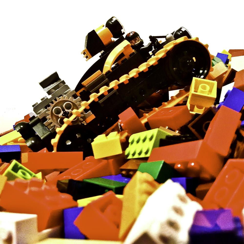 Tank Master_1.jpg