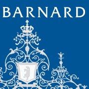 Barnard-logo.jpg