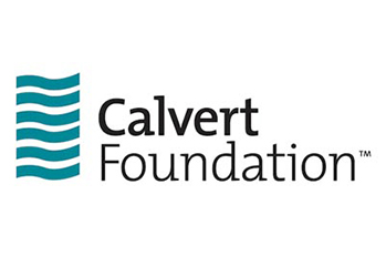 Calvert_349x231.jpg