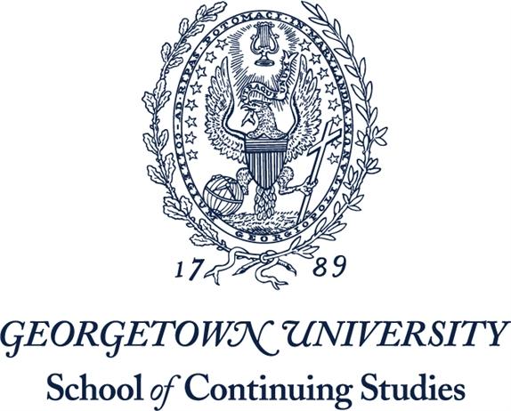 Georgetown_S_SCS_blueRGB.jpg