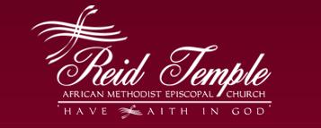 zwebsite_reid_temple_LOGO.png