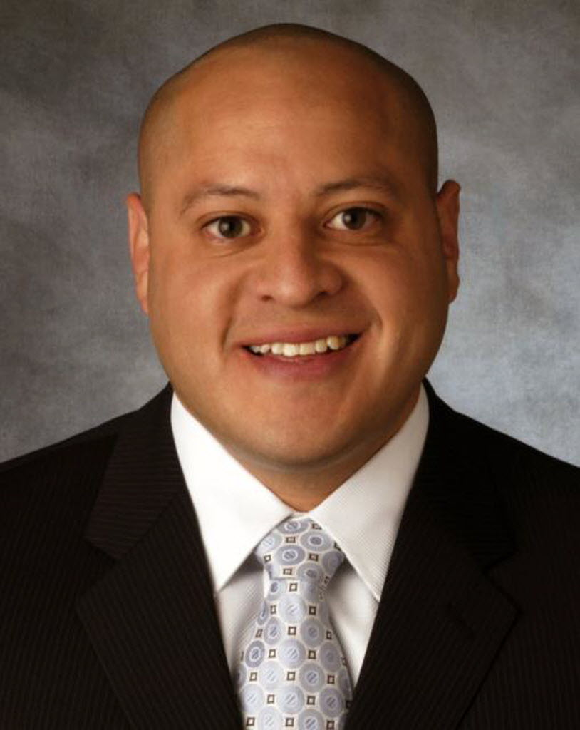 Honorable Sam Medrano | Dallas