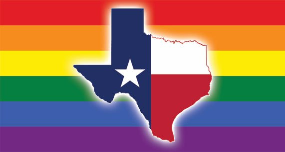 The Equality Act (HR 5) In Texas Bills
