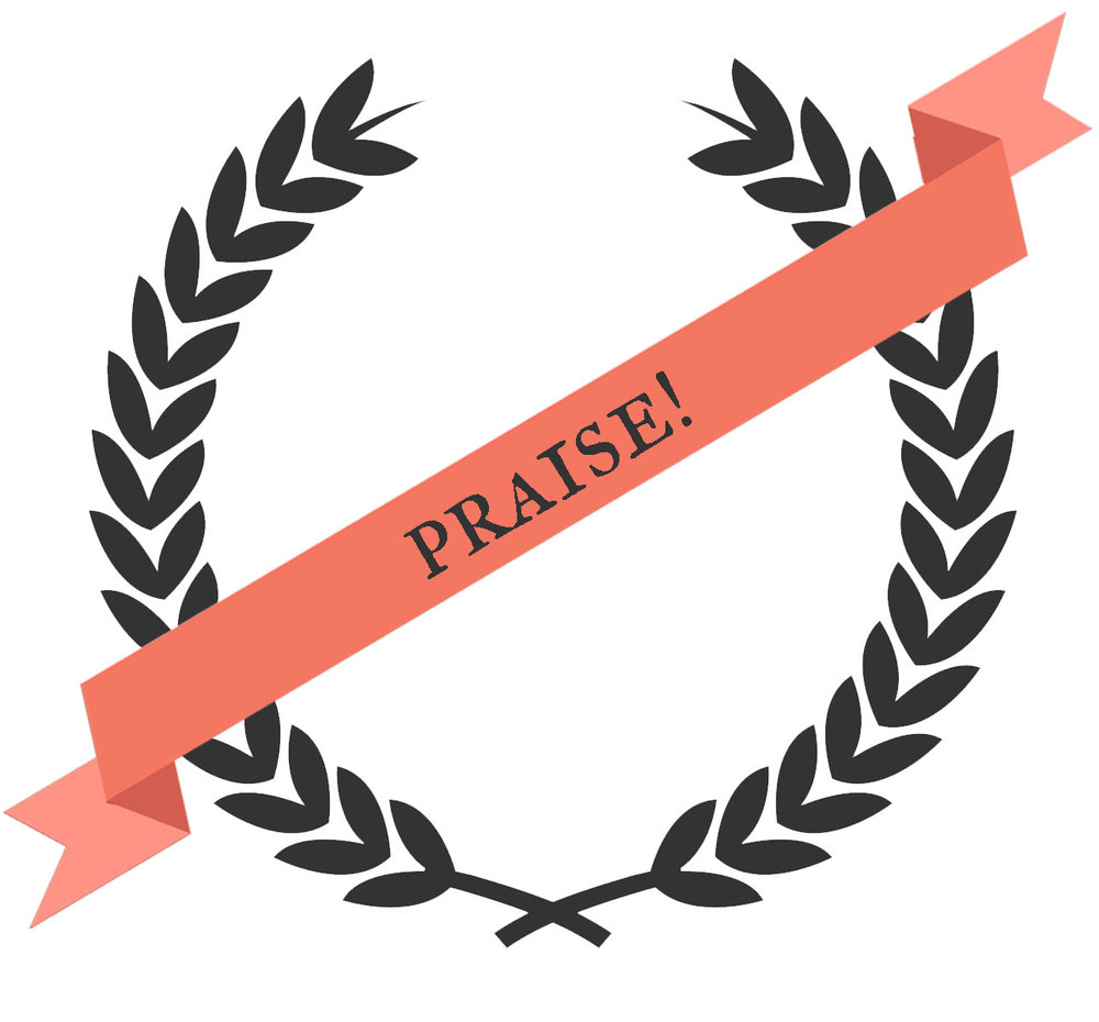 praise_2.jpg