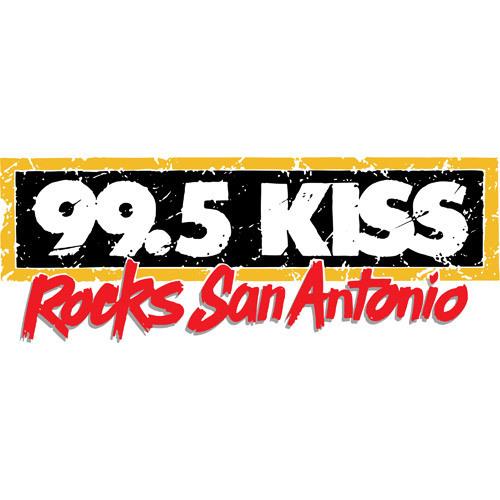 kiss_logo_twitter_500x500.jpg