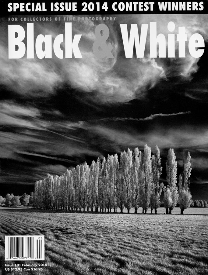 BLACK & WHITE MAGAZINE - 2014 CONTEST WINNERS.jpg