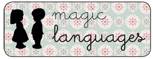 Visit the Magic Languages website www.magic-languages.com, call Beatriz at 647-766-2363 or email info@magic-languages.com to register.
