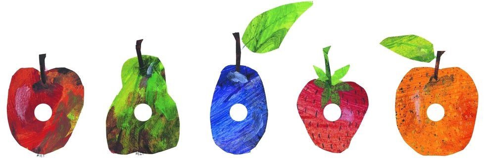 book-The-Very-Hungry-Caterpillar-45th-anniversary-publishing-in-2014-character-art_fruit__holes_line1.jpg