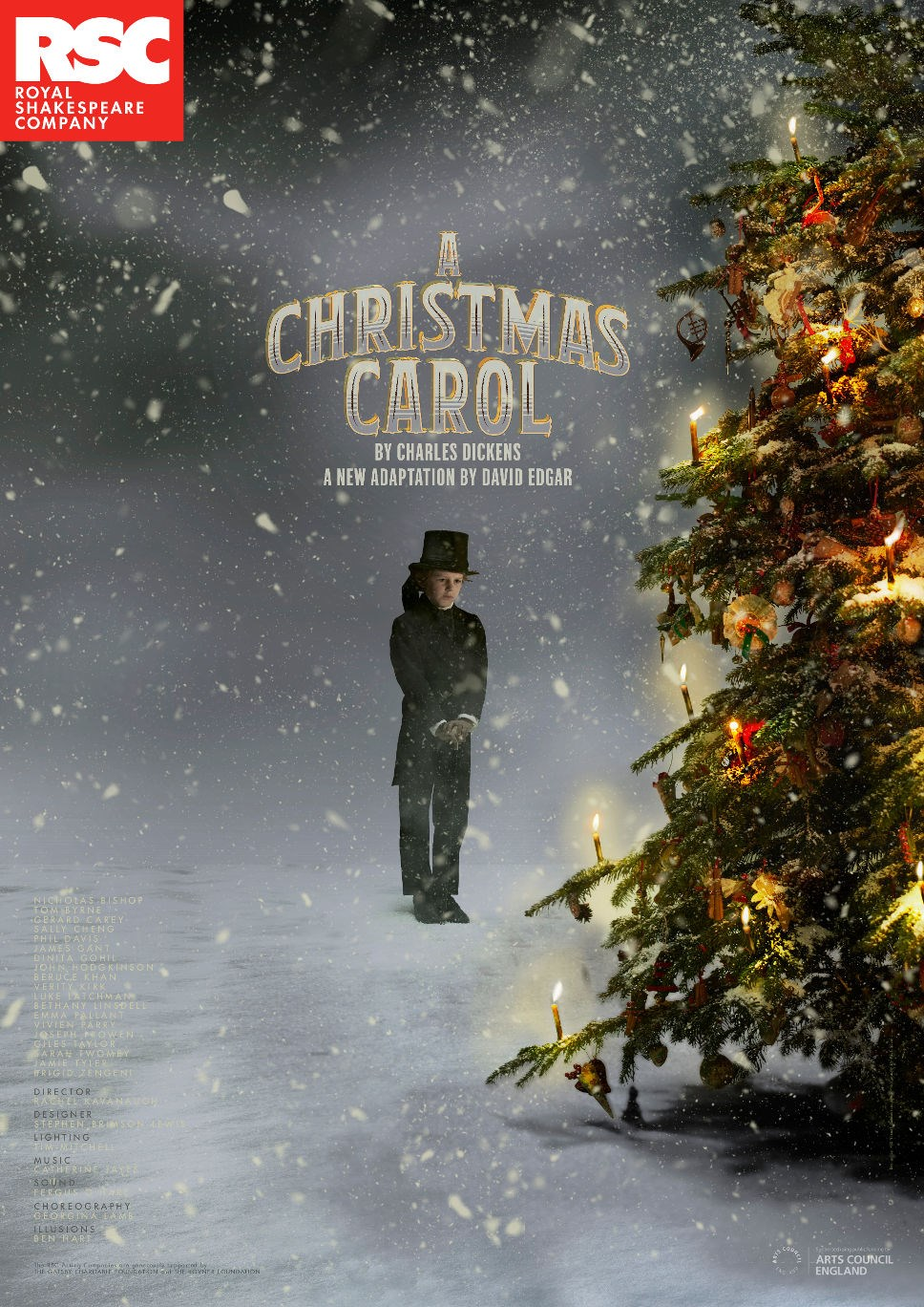30206-a-christmas-carol-poster-2017-normal.jpg