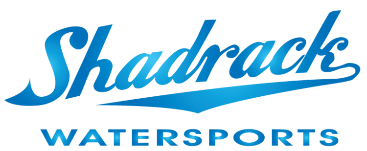 Shadrack Watersports