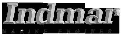 Indmar-Logo_BW-beveled.png
