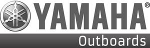 yamaha-marine-logo-jci.png