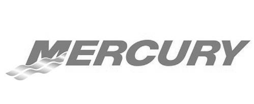 mercury-logo-final.jpg