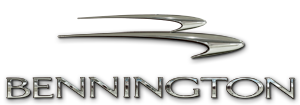Bennington-Marine-Logo.png