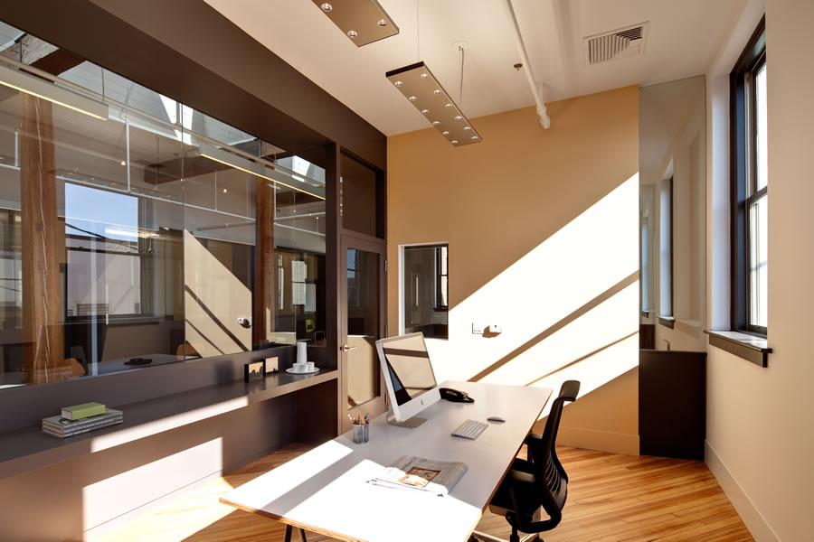 Loft Office 02.jpg