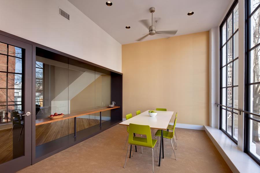 Loft Office 08.jpg