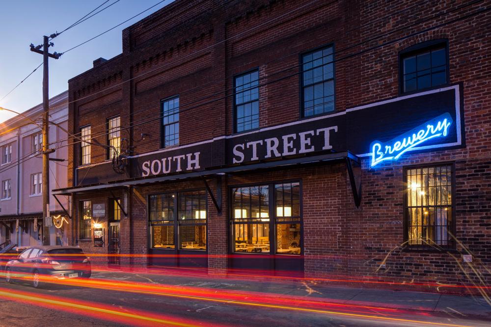 WA-SouthStreet-0013.jpg
