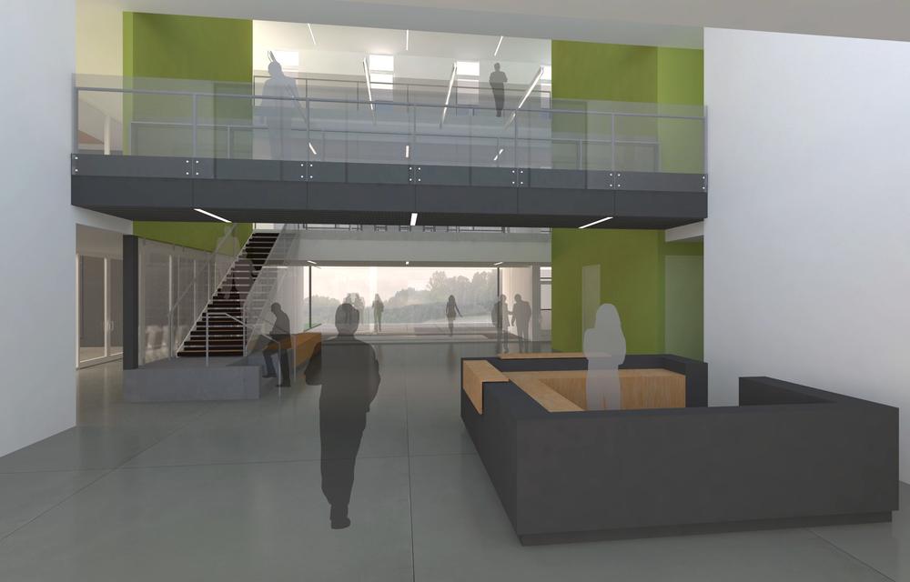 1219 - Lobby Interior 1.jpg