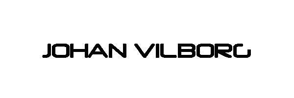 JOHAN_VILBORG_logo copy.jpg