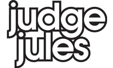 jules-logo.jpg