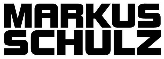 MARKUS_SCHULZ_logo.jpg