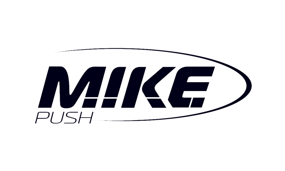 MIKE-PUSH_Wite.png