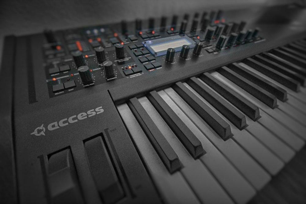 Alex_Shore_Electronic_Musician_1