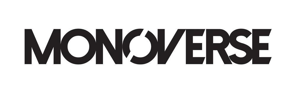 monoverse.png
