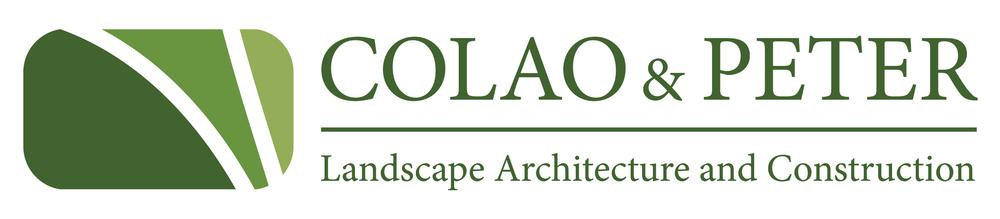 Colao Stone Proudly Announces Peter Landscape Architecture And Construction