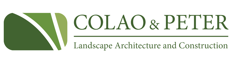 Colao-Peter_logo_rectangle_150dpi.png
