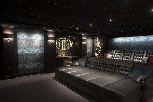 Home theater acoustics jpg