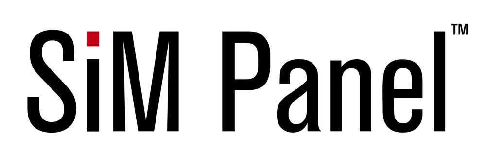 sim-panel.jpg