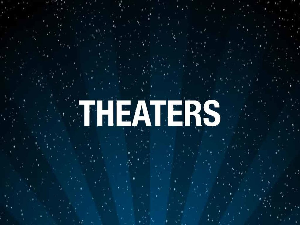 Theaters.jpg