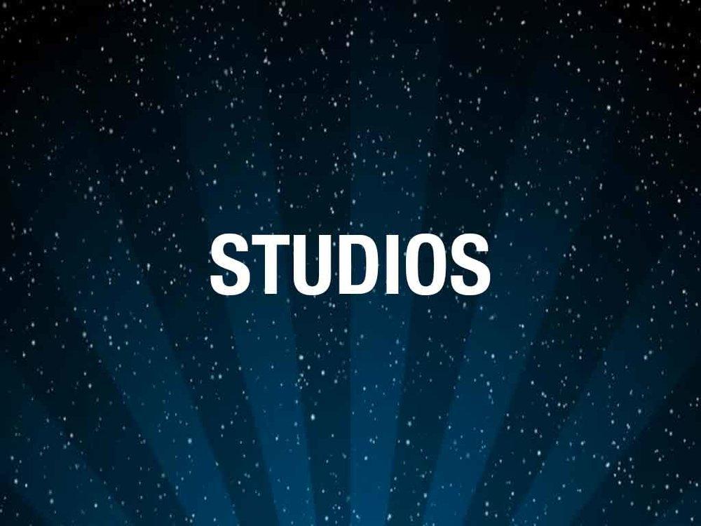 Studios.jpg