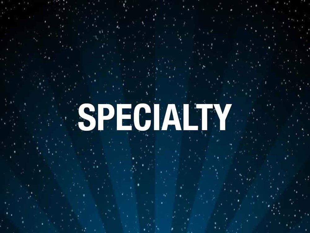 Specialty.jpg
