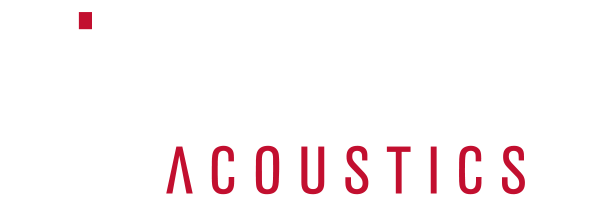 Simplified Acoustics - Acoustic Products, Design, Consultation and, Installation