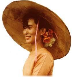 aung-san-suu-kyi-motilo.jpg
