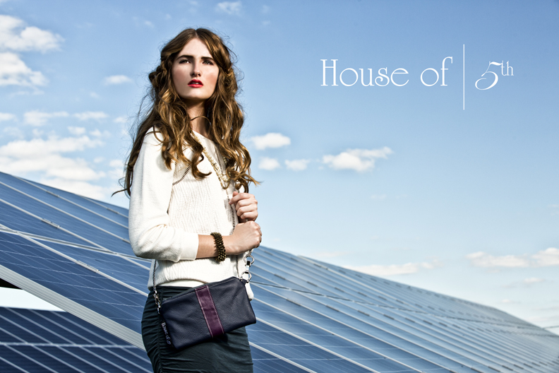 House of 5th FW14 Advertisment.jpg