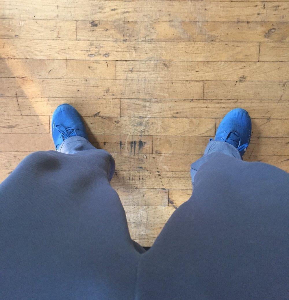 Foot Position.jpg
