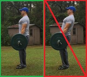 Open Hips Not Overarch.jpg