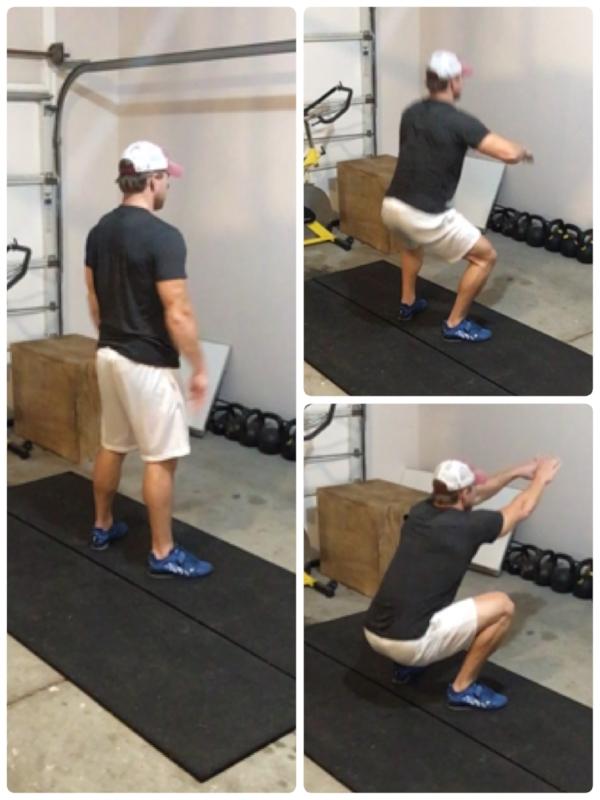 air squat.JPG