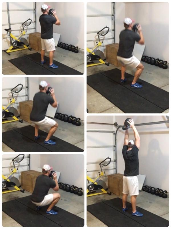 squat press.JPG