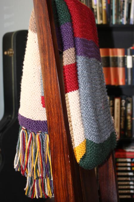 DoctorScarf1