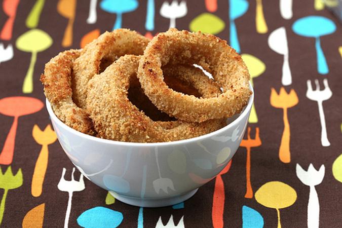 onion_rings